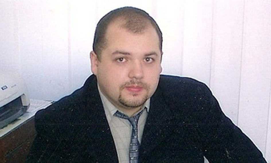 Депутатські повноваження Олександра Вікторова припинять достроково