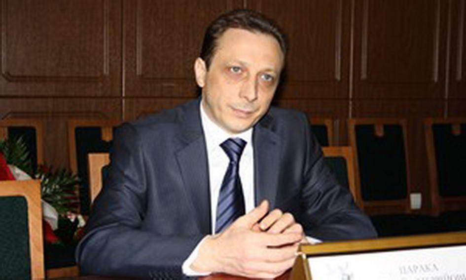 Волинський прокурор розкритикував роботу Ягодинської митниці