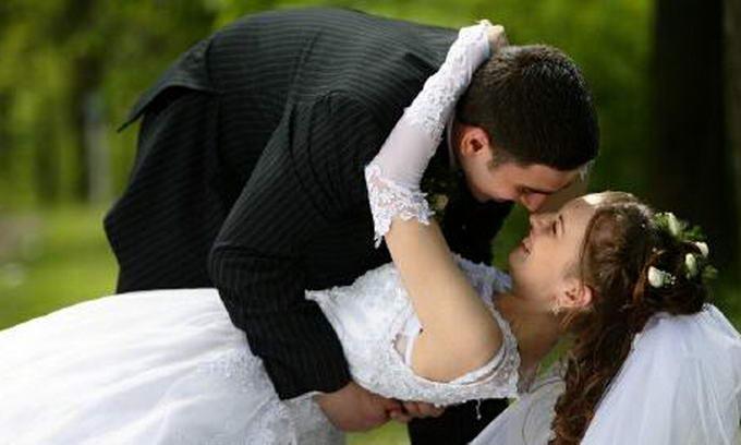 Астрологи: Високосний рік дуже сприятливий для одруження