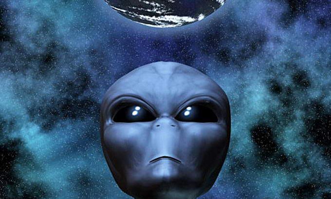 Президент США Ейзенхауер тричі зустрічався з інопланетянами?