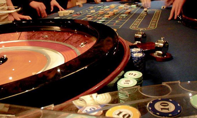 hochu-rabotat-v-kazino-vo-frantsii