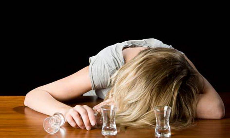 Луцькі депутати просять президента допомогти боротись із алкоголем