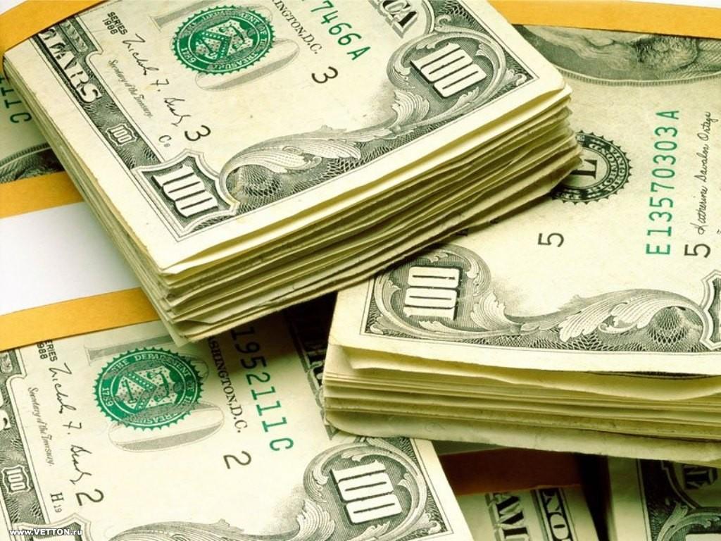 Троє волинян — у сотні найбагатших людей України