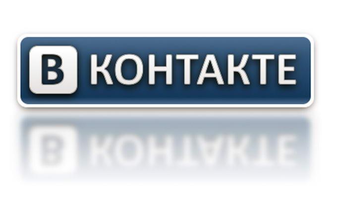 Російський бізнесмен випускатиме презервативи «Вконтакте»