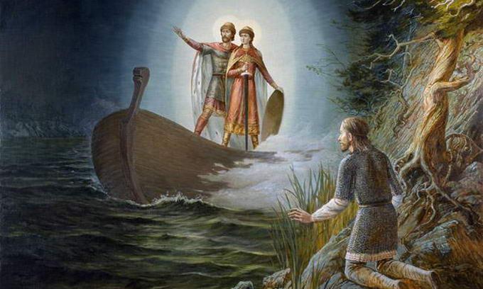 Ватикан опублікував правила визначення видінь і чудес