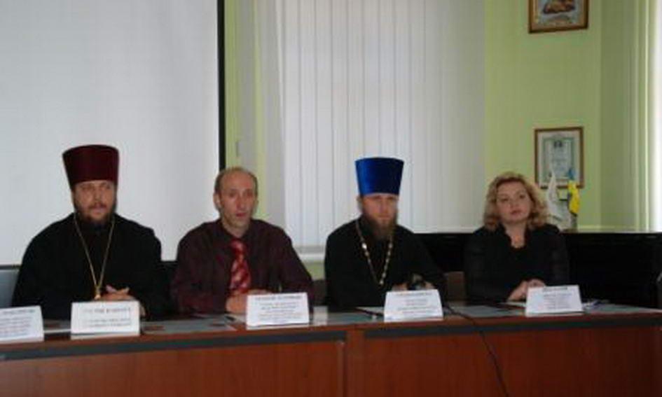 На свято тверезості у Луцьку приїде найсильніший чоловік України