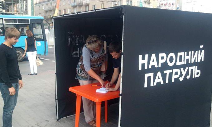 Опитування: Більшість виборців ще не визначилась за кого голосувати