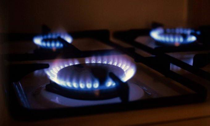 Азаров: Щороку Україна переплачує Росії $5 млрд. за газ