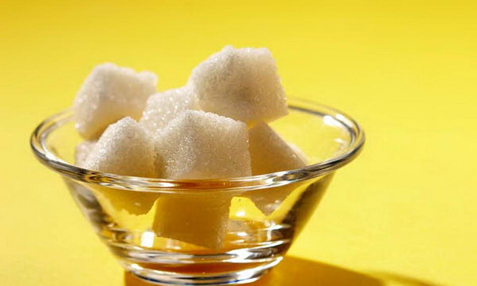 Найнижчі ціни на цукор будуть у жовтні-листопаді