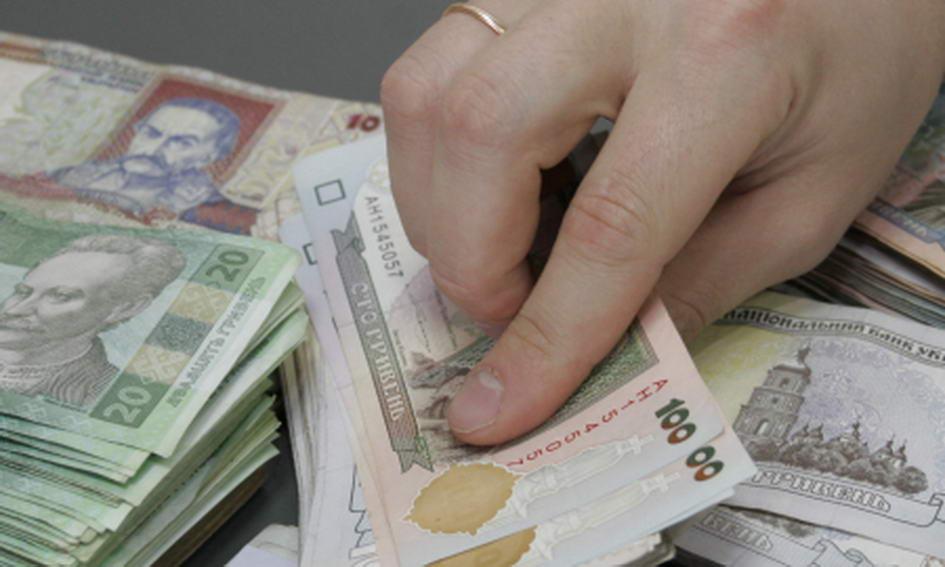 У серпні чистий прибуток банків склав 650 мільйонів гривень