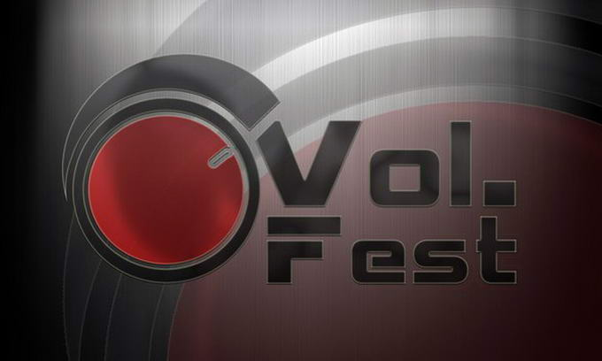 Молоді гурти запрошують виступити на фестивалі Vol.Fest