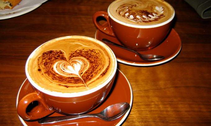 У Кабміні за два дні поп'ють кави та чаю на чверть мільйона