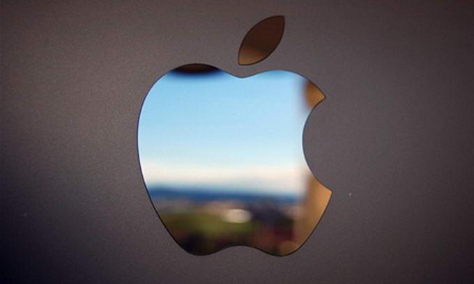 Бренд Apple виявився удвічі дорожчим за Google