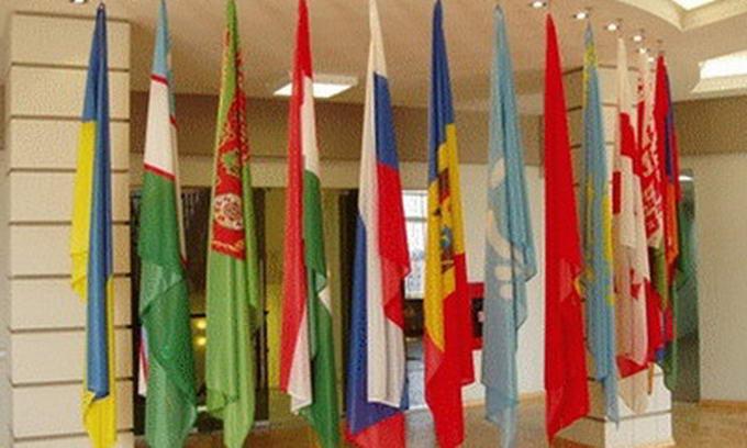 Сьогодні для України набув чинності договір про вільну торгівлю з країнами СНД
