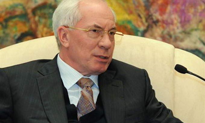 Супердешева іпотека від Азарова може стати пасткою для позичальника