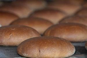 «Соціальний» хліб не дорожчатиме