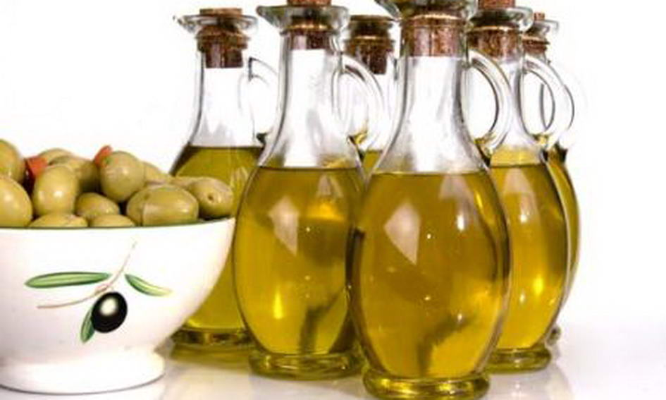 Оливкова олія може стати дефіцитом