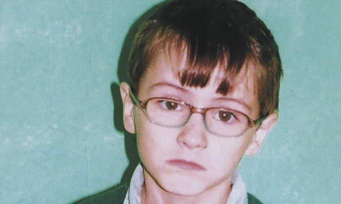 Відмовивши в опіці рідному   дядькові, український суд віддав 12-річного Богдана на  усиновлення в Америку