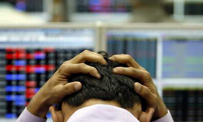 У МВФ розповіли, що на боротьбу з кризою піде 10 років