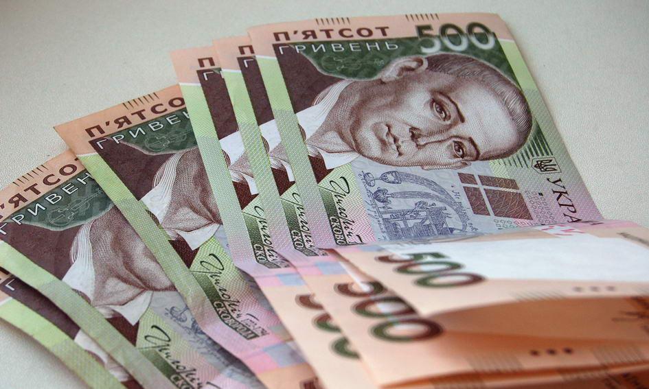 Волинські податківці відшкодували державі 5,6 мільйона недоплачених податків
