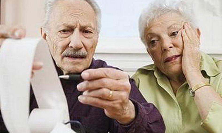 Обов'язкова накопичувальна пенсійна система запрацює з 2014 року