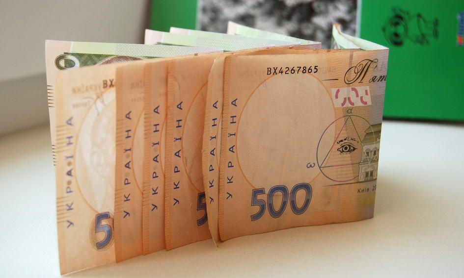 Директор підприємства, що виграло державний тендер, на податках зекономив 2,4 мільйона