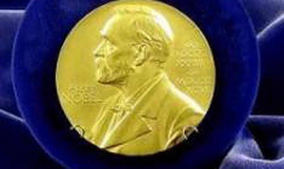 Нобелівську премію з економіки віддали двом американцям