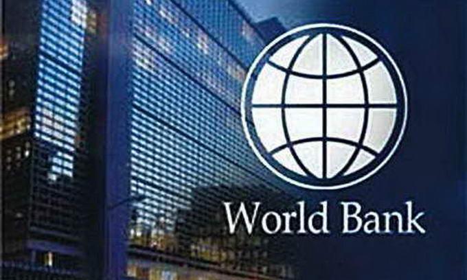 Світовий банк готовий щороку давати Україні мільярд доларів