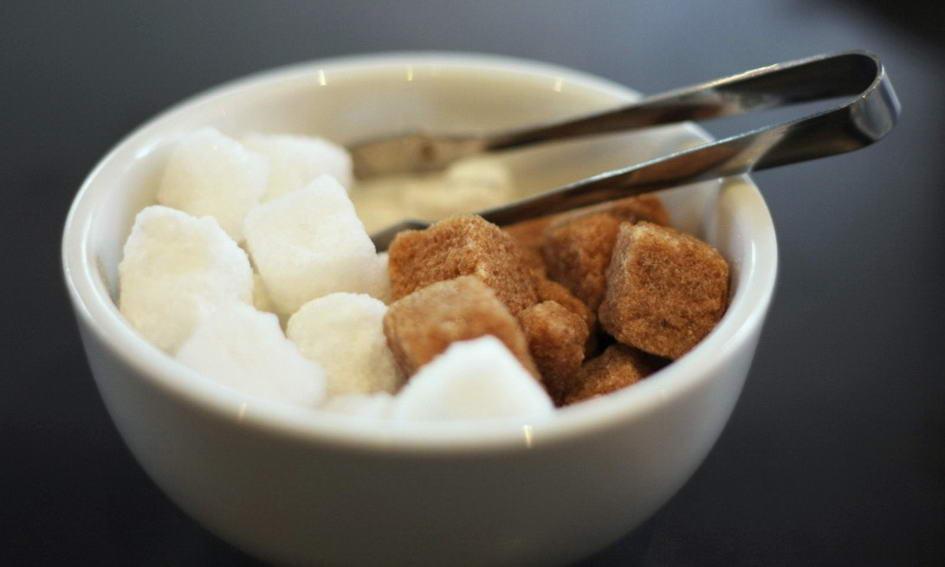 Уряд знизив закупівельні ціни на цукор