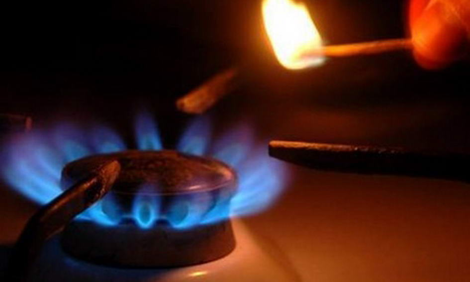 Україна платить за російський газ найбільше в Європі