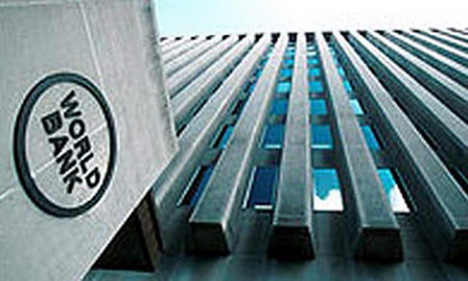 Світовий банк покращив бізнес-рейтинг України