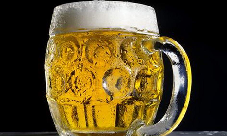 Пиво подорожчає через підвищення акцизів