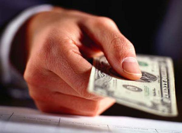 Протягом 20 років Світовий банк позичив Україні $8 мільярдів
