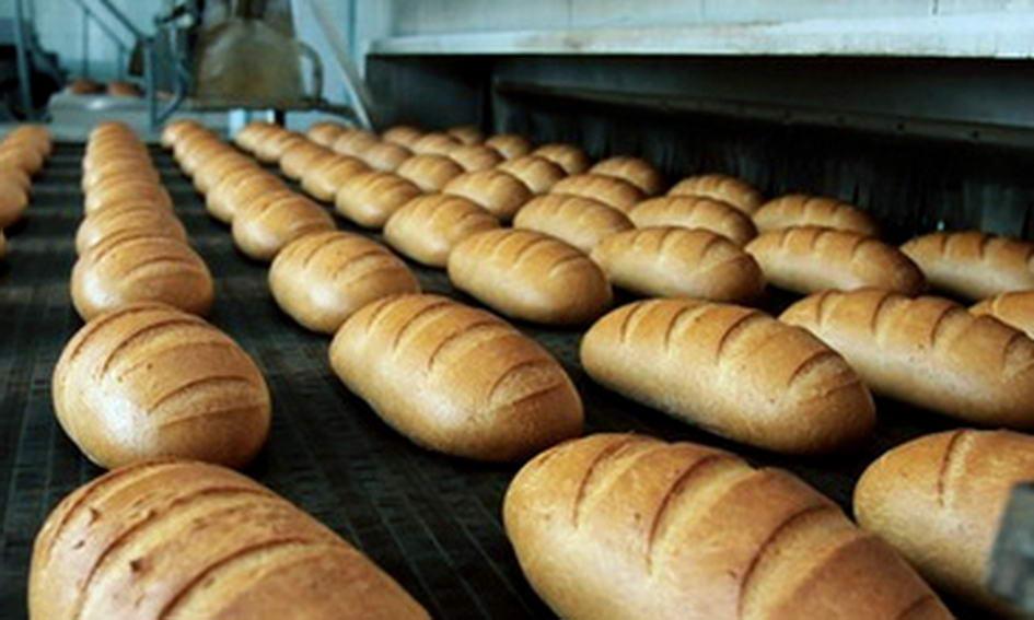 З листопада хліб подорожчає щонайменше на 10%