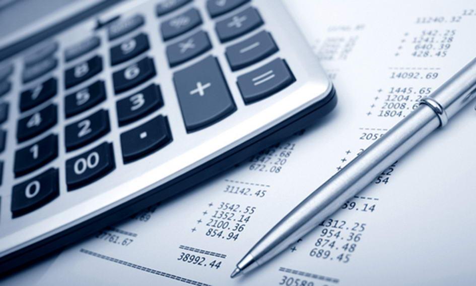 У вересні дефіцит держбюджету зріс на 46%