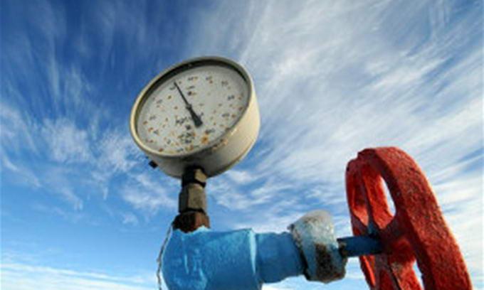 У Європі ціни на російський газ підскочили майже до рівня українських