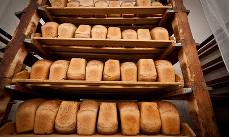 Мінагропрод: Соціальні сорти хліба дорожчати не будуть