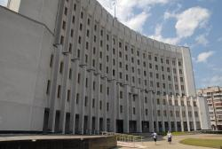Волинські депутати знову обговорюватимуть «мовне» питання