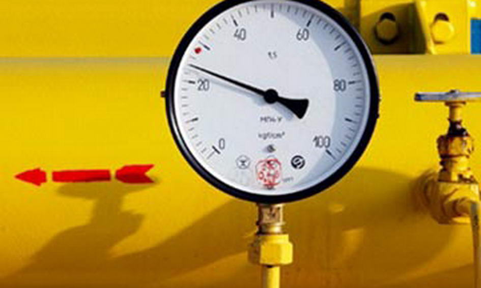 Німецька компанія забезпечуватиме Україну газом