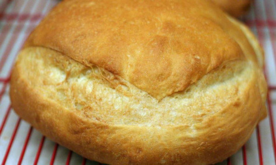 Хліб на Волині не дорожчатиме