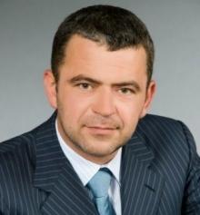 Сергій Мартиняк відмовився від депутатства в обласній раді