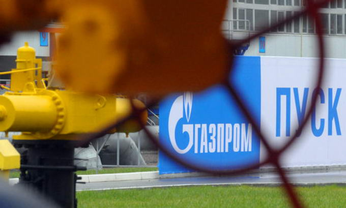 «Газпром»: Підстав для перегляду цін з Україною ми не бачимо