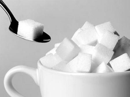 З нового року цукор подорожчає
