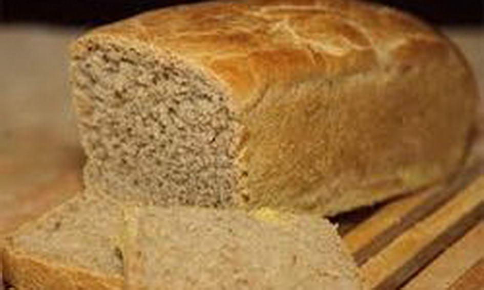 Ковельський хліб подорожчав попри заборону антимонопольників
