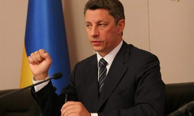 Бойко запевнив, що Україна залишиться надійним транзитером російського газу до Європи
