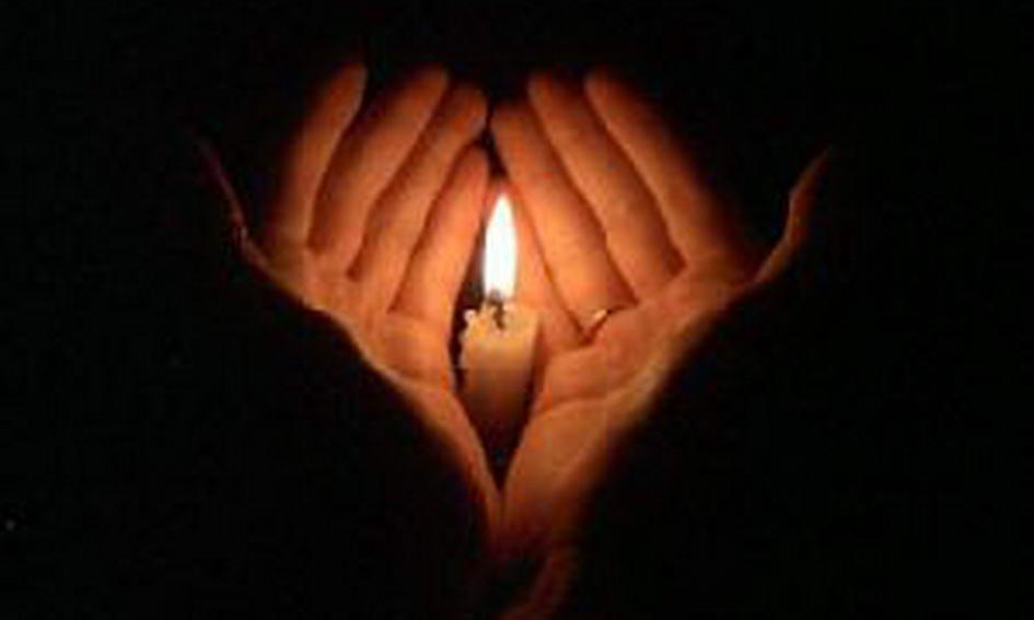Жертв голодоморів у Луцьку пом'януть скорботною ходою і запаленими свічками