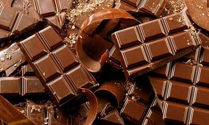 З наступного року шоколад стане майже вдвічі дорожчим