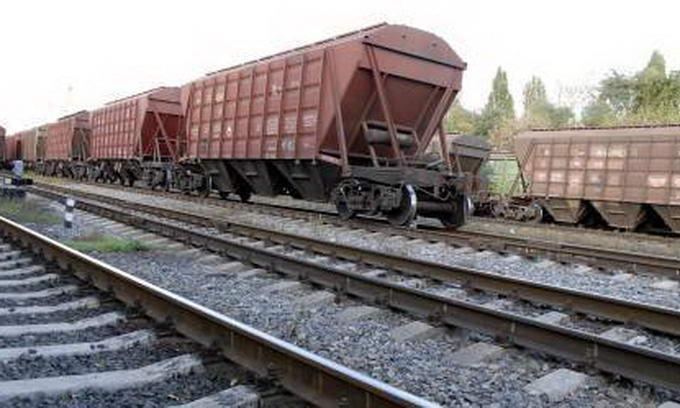 «Укрзалізниця» підвищить тарифи на вантажні перевезення