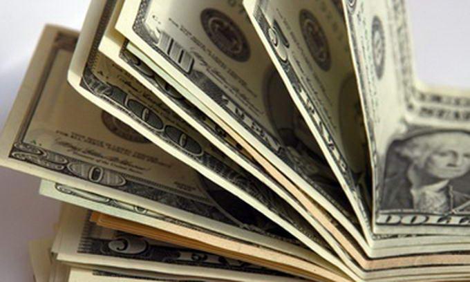 Нацбанк хоче, щоб 15%-й збір з продажу валюти діяв на постійній основі