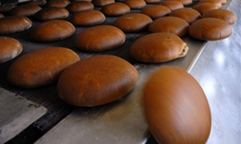 Ковельський хлібокомбінат заплатить штраф за підвищення ціни на соціальний хліб